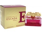 Escada Especially Elixir EDP 30ml - parfüüm...