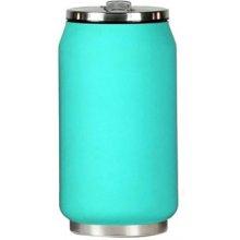 Yoko Design Isotherm Tin Can 280 ml, Soft...