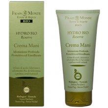 Frais Monde Hydro Bio Reserve Hand Cream...