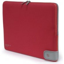 TUCANO Second Skin Charge Up MacBook Pro 15...