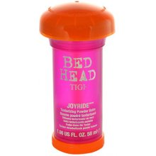 Tigi Bed Head Joyride Texturizing Powder...