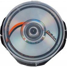Toorikud OMEGA Freestyle DVD+RW 4,7GB 4x...