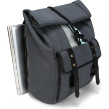 TARGUS Notebook Backpack Geo Mojave 15.6