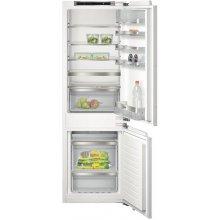 Холодильник SIEMENS KI86NAF30 белый (EEK:...