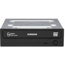 Samsung SH-224GB DVD-Brenner must Retail...