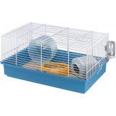 Клетки для грызунов и кроликов