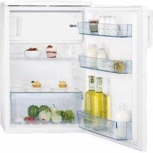 Холодильник AEG Santo S41540TSW2 (EEK: A+)