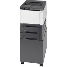 Printer Kyocera ECOSYS P6021cdn/KL3, 600 x...
