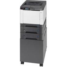 Принтер Kyocera ECOSYS P6021cdn/KL3, 600 x...