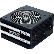 Toiteplokk CHIEFTEC Smart GPS-400A8 400W 80+