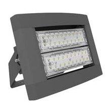 Silbersonne LED-FLOODLIGHT STANDARD 85W