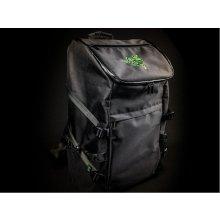 RAZER seljakott Utility Backpack
