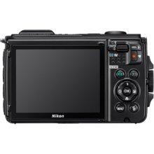 Фотоаппарат NIKON Coolpix W300 Compact...