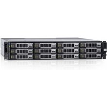 DELL Storage MD1400 Rack