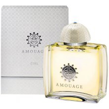 Amouage Ciel pour Femme, EDP 100ml, parfüüm...