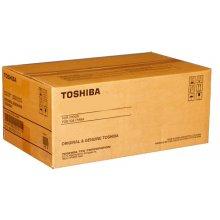 Verschiedene Toshiba E-Studio 205,305,455...