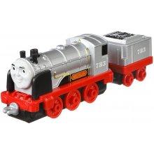 FISHER PRICE Big lokomotive Thomas & Friends...
