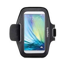 BELKIN Sport Fit Sports Armband Samsung...