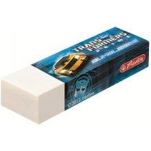 HERLITZ Ластик для карандаша Transformers
