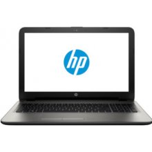 Ноутбук HP 15-ac105na/I5-5200U Dual/15.6...