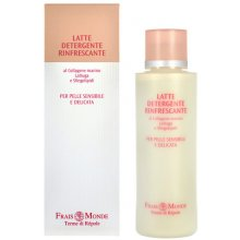 Frais Monde Refreshing Milk Face Emulsion...