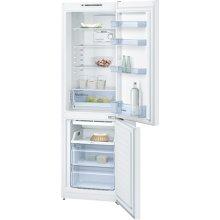 Холодильник BOSCH KGN36NW30 Free standing...
