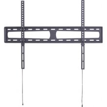 Acme Wall mount, MT113, Fixed, 47-90...