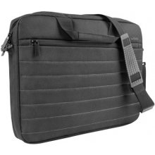UGo Notebook Bag Asama BS200 15,6 inch...