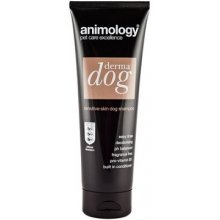 Animology KOERA SHAMPOON DERMA DOG 250ML