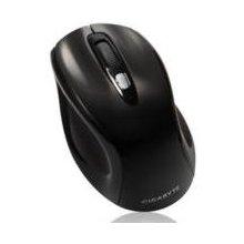 Мышь GIGABYTE GM-M7600, RF беспроводной...