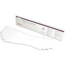 Oki 9004452 Bannerpapier A3