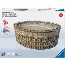 RAVENSBURGER RAVEN. 216 EL. 3D Colosseum