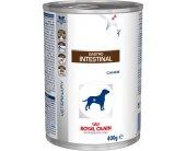 Royal Canin Gastro Intestinal Adult 400 g