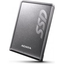 Kõvaketas ADATA SSD SV620 480GB up to...