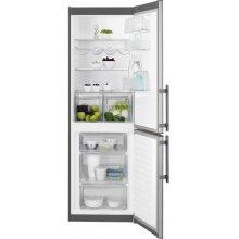 Külmik ELECTROLUX EN3601MOX