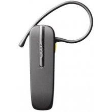 Jabra BT2047 Bluetooth kõrvaklapid, 10 g...