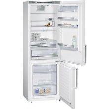 Холодильник SIEMENS KG49EBW40...