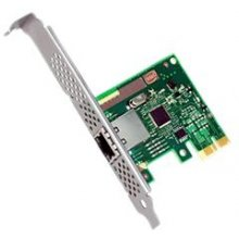 INTEL I210T1, Wired, PCI-E, Ethernet, 10...