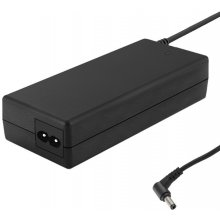 Qoltec Laptop AC power adapter Lenovo 90W |...