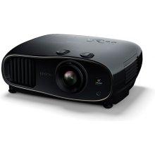 Проектор Epson EH-TW6600 Projector
