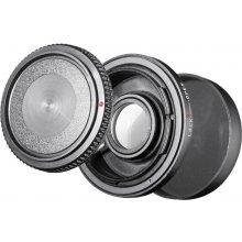 Kipon adapter Canon FD Lens Canon EF kaamera