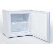 Külmik Comfee GB 5048 Mini-Gefrierschrank...