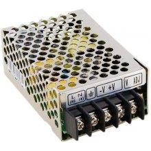 ИБП Whitenergy Блок питания Enclosed рамка...