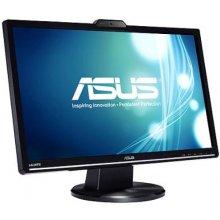 Monitor Asus VK248H, 1920 x 1080, LED...
