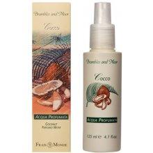 Frais Monde Coconut Perfumed Water, Cosmetic...