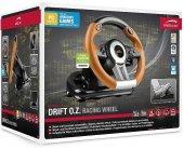 Joystick SPEEDLINK rool Drift O.Z...