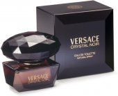 Versace Crystal Noir EDT 30ml - туалетная...