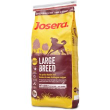 Josera Large Breed 15kg