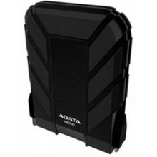 Жёсткий диск ADATA DashDrive Durable HD710...