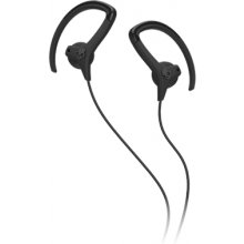 SKULLCANDY Chops Bud Black/blac